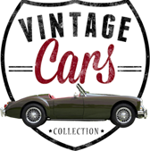 vintage-cars-collection.com